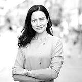 Anna Sagalova