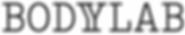 image_manager__lightbox_bodylab_logo.png
