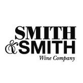 Smith&Smith