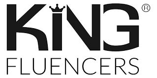 Kingfluencers