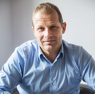 Jörg Wetzel