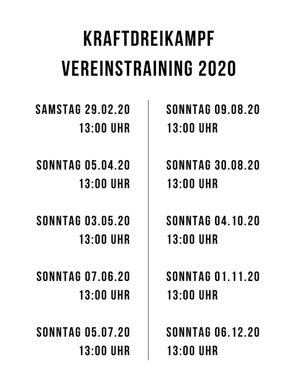 Powerlifting Vereinstraining_2020.png