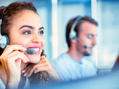 Il Call Center come acceleratore nel processo di disinvestimento a supporto dell'Asset Manager