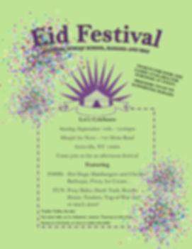 Eid-Flyer-With-ISNF.jpg