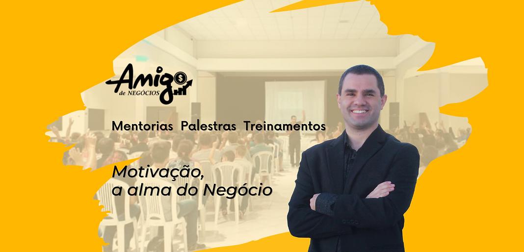 Mentorias Palestras Treinamentos (1).png
