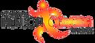 logotipo%20personal_edited.png