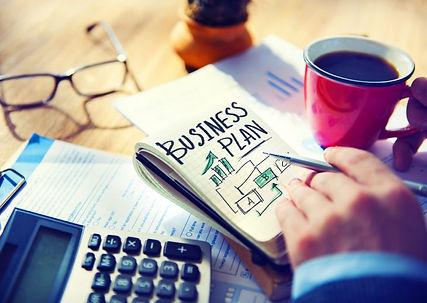 plano-de-negocios-taticas-para-criar-um-