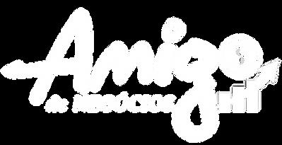Logo Amigo oficial branca sem fundo.png