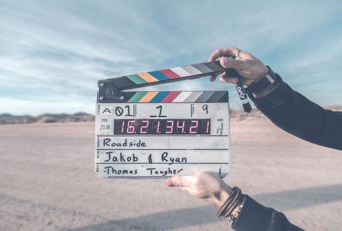 Film Clapboard_edited.jpg