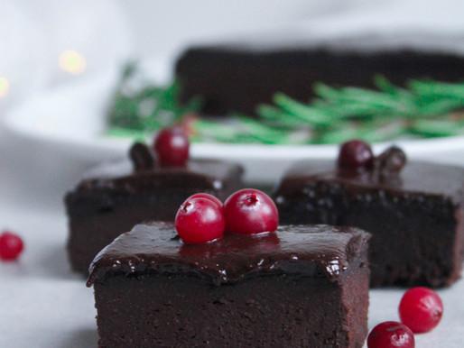 Jõulu koogike