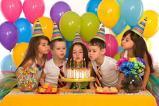 детский-день-рождения.jpg