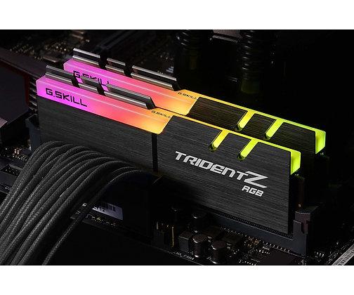 MEM DDR4 BALLISTIX SPORT LT 8GB 2400MHZ CL16