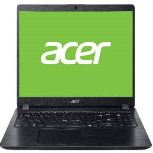 LAPTOP ACER ASPIRE 5, A515-52-5986 PROCESADOR Intel Core i5-8265U (hasta 3.90 GH