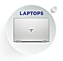 laptops-01-01.png