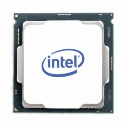 Procesador Intel Core i9-10900, S-1200, 2.80GHz, 10 Core, 20MB, 10th Generation