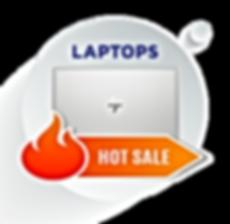 laptop-01.png