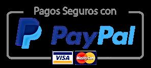 paypal-logo_2.png