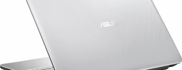 "NB 15"" AMDA4-9125 4GB 500GB W10H ASUS LAPTOP"