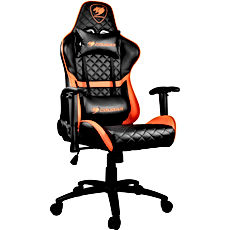 cougar_armor_one_gaming_chair_1457977.jp