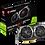 Thumbnail: GPU MSI GEFORCE GTX 1650 D6 GAMING X, 4G GDDR6