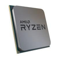PROCESADOR AMD RYZEN 3 3200G S-AM4 3A GEN. 65W 3.6GHZ TURBO 4 GHZ CACHE 6MB 4CPU