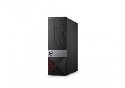 PC de Escritorio DELL Vostro Desktop 3471, Intel Core i3, i3-9100, 4 GB, DDR4, 1
