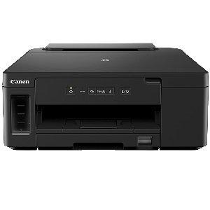 Impresora de tinta Canon PIXMA G GM2010 - Color - 4800 x 1200 dpi - Automático I