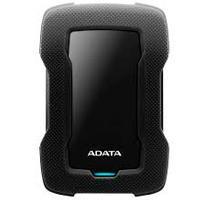 DD EXTERNO 1TB ADATA HD330 2.5 USB 3.1 SLIM CONTRAGOLPES AZUL WINDOWS / MAC / LI