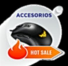 accesorios-01.png