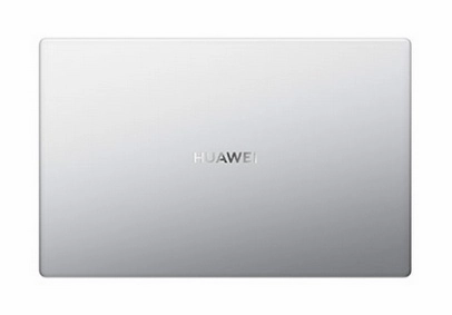 "Laptop Huawei MateBook D 15 15.6"" Full HD, Amd Ryzen 5 3500U 2.10GHz, 8GB, 1TB +"