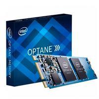 UNIDAD DE ESTADO SOLIDO SSD INTEL OPTANE 3D XPOINT 16GB M2 LECT.900 / ESCR.150MB