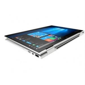 """HP Elitebook X360 G4 1030 G6 I7-8565U, 13.3"""" 8GB 256SSD Windows 10 Pro"""