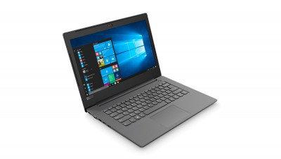 Laptop LENOVO V330-14ARR, 14 pulgadas, Ryzen 5, 2500U, 8 GB, Windows 10 Pro, 256
