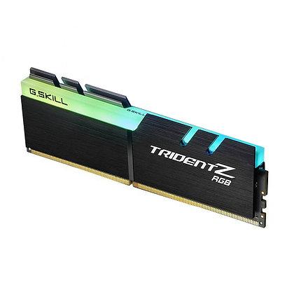 MEMORIA RAM DDR4 GSKILL TRIDENT Z 8GB 3000MHZ RGB
