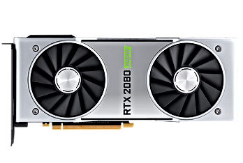 geforce-rtx-2080-super-shop-D.png