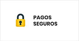 pagos-seguros.png