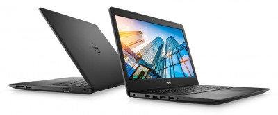 DELL , 14 Pulgadas, Intel Core i5, i5-10210, 8 GB, Windows 10 Pro, 1 TB