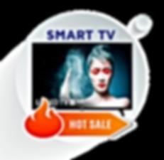 Smart_tv-01.png