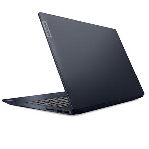 "Portátil - Lenovo IdeaPad S340-15IIL 81VW002BLM 39.6cm (15.6"") - 1366 x 768 - Co"