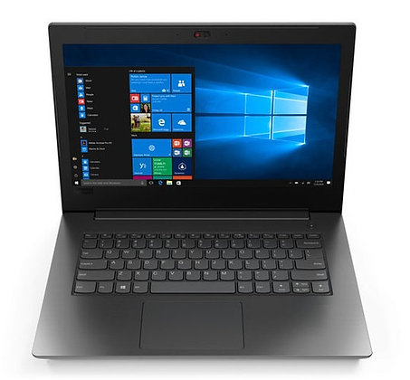 Lenovo V130 - Notebook - 14""