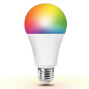 FOCO WI FI RGB SMART LIFE