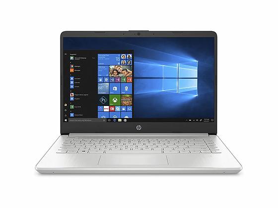 HP - 14 - dq1003la