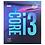 Thumbnail: PROCESADOR INTEL CORE I3-9100F S-1151 9A GEN 3.6 GHZ 6MB 4 CORES SIN GRAFICOS CO