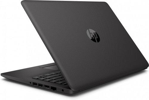 Laptop HP 168U1UP, 14 Pulgadas, AMD Ryzen™ 3, R3-3300U, 8 GB, Windows 10 Home, 1