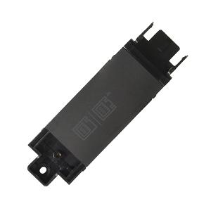 Adaptador para Receptáculo de Unidad Lenovo Interno - M.2