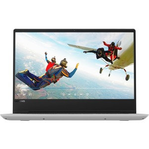 Laptop Lenovo IdeaPad 330S-14AST