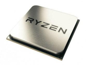 CPU AMD RYZEN 7 3800X, 8CORE, 3.9GHZ, AM4 MPK