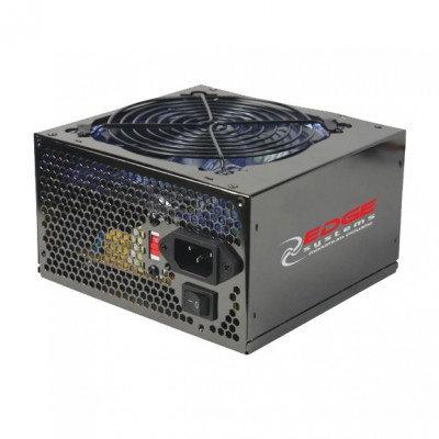 Fuente de Poder ACTECK Z-700, Gris, 700 W