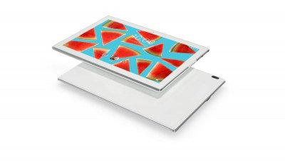 LENOVO TB-X304F, 2 GB, APQ8017 QC 1.4GHZ 64BIT, 10,1 pulgadas, Android 7.0, 16 G