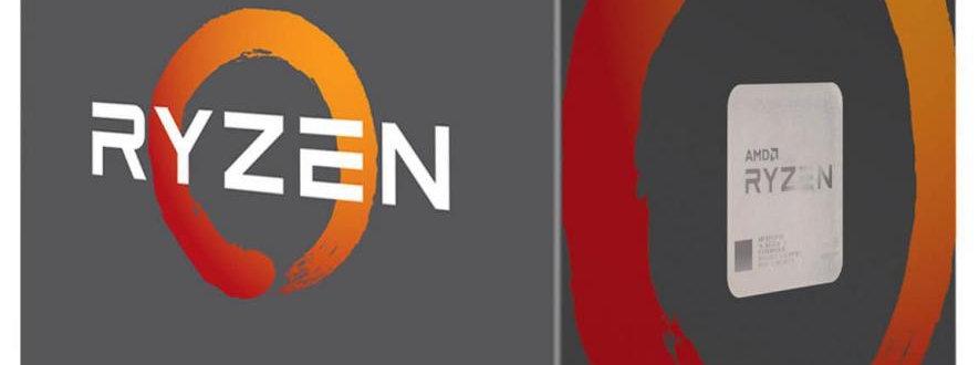 PROCESADOR AMD RYZEN 5 3400G S-AM4 3A GEN. 65W 3.7GHZ TURBO 4.2GHZ CACHE 6MB 4CP